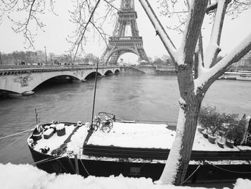 Paris s'arrête en février