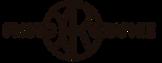 logo wix noir.png