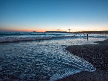 La Ciotat et environs, entre terre et mer