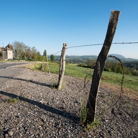 """Retour aux sources en Savoie """"mon pays"""""""