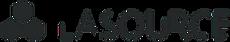 logo_la_source.png