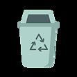 maïom gestion des déchets RSE
