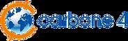 logo_carbon_4.png