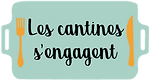logo_cantines_s_angagent.png