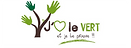 logo_j_aime_le_vert.png