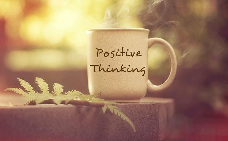 Penser de manière positive pour améliorer sa santé