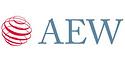 logo_aew.png