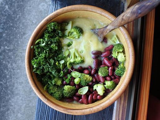 Repas végétarien hebdomadaire dans les cantines scolaires