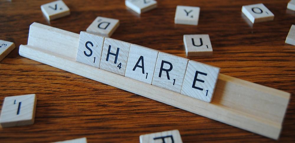 Créer de la valeur partager par la mise à disposition d'une alimentation responsable