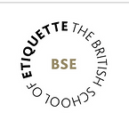 bse.PNG