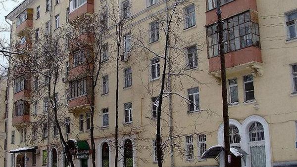 Ивантеевская.jpg