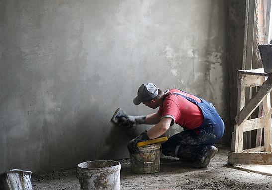 комплекс строительно ремонтных работ -3.