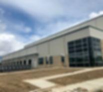 Delanco Facility.jpg