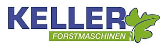 Keller Forstmaschinen JPG.jpg