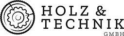 Holz&Technik_Logo_RGB.jpg