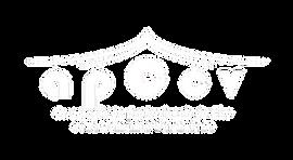 logo APCCV.png