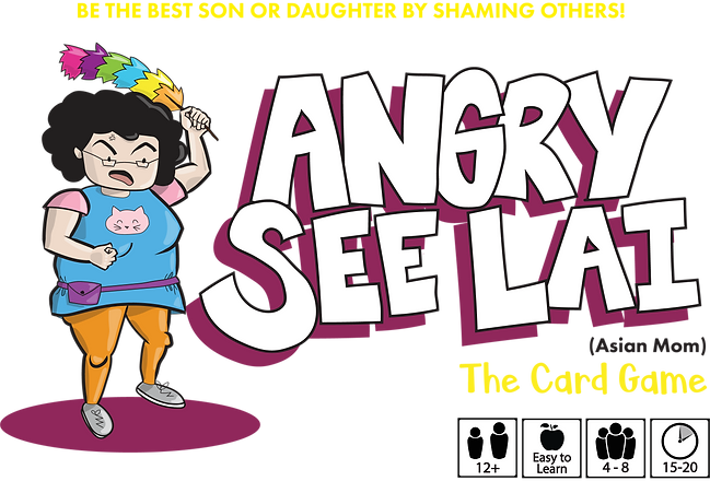 Website - Angry See Lai Landing 2.png