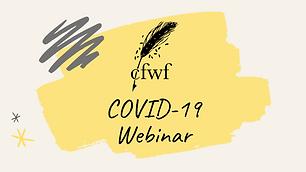 CFWF_COVID-19 (1).png