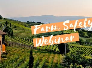 Farm Safety Webinar (1).png
