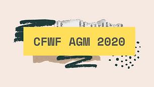 CFWF AGM 2020 (1).png