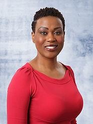 Sharon Laidlaw-Staff5656.jpg
