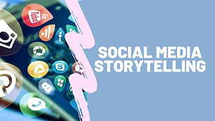 Social Media Story telling (1).png