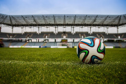 the-ball-stadion-football-the-pitch-46798.jpeg
