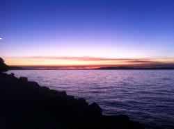 Nelsons Bay, NSW, Australia 2013