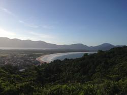Florianópolis, Brazil, 2016
