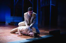 TO KILL A MOCKINGBIRDkingbird_APU Theatre_02.12.