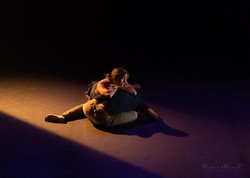 UCSB SUMMER DANCE 2018