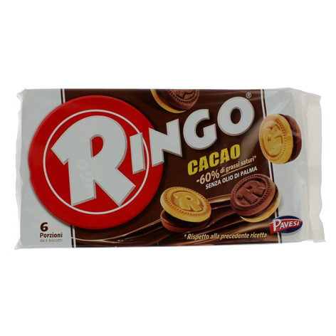 Ringo cacao.jpg