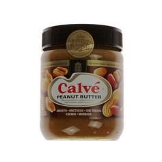 Calve peanut butter.jpg