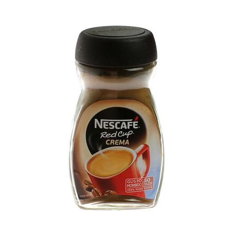 Nescafe red cup.jpg
