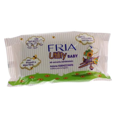 Fria utility Baby.jpg