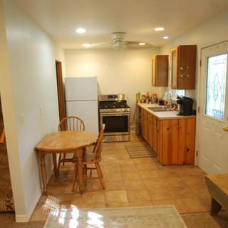 Hillside Cabin kitchen.jpg