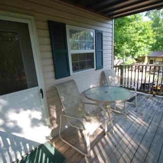 Hillside Cabin front porch 2.jpg