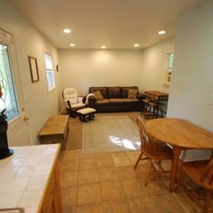 Hillside Cabin dining, living room.jpg