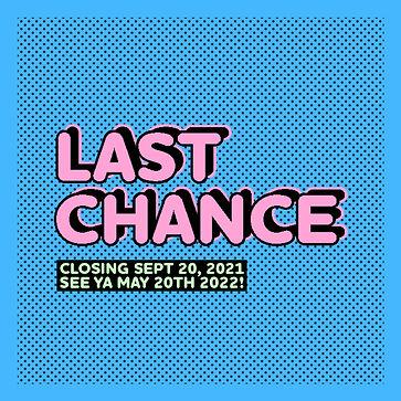 Last Chance image.jpg