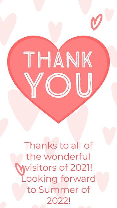 Thanks to visitors.jpg