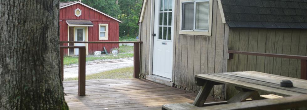 Cabin 1 front 2.JPG