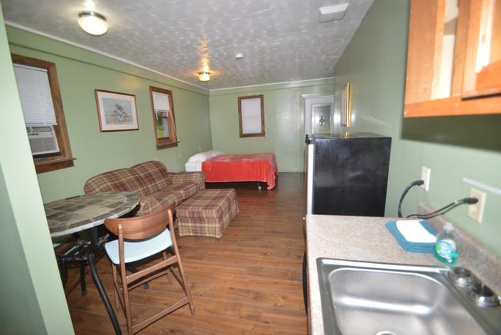 Cabin 2 inside 2.JPG