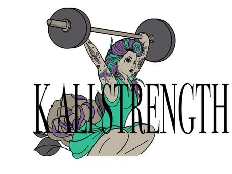 Strength Training & COVID-19