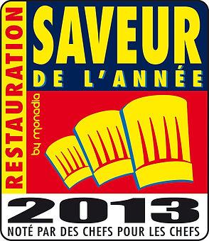 logo_rhd_2013.jpg