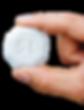 Nutrionix - Main avec Galet 5L.png