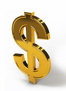 dollar-or.jpg