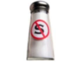 NO SALT 2.jpg