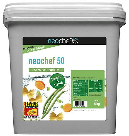 NEOCHEF 50 - seau visuel.jpg