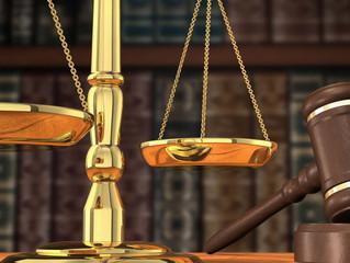 L'abuso dei contratti a termine nel pubblico impiego: una storia senza fine.