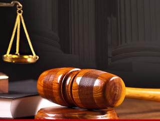 La Cassazione sulla validità del preliminare di immobile abusivo.